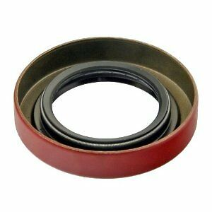AUTOEXTRA 8835S AXLE OIL SEAL