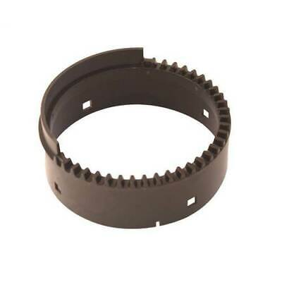 Briggs /& Stratton OEM 1501282MA replacement ring,outer chute