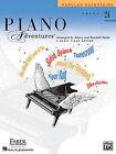 Faber Piano Adventures: Level 2A - Popular Repertoire Book by Faber Piano Adventures (Paperback, 2014)