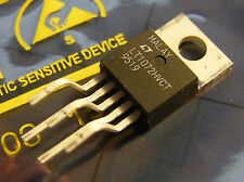 LT1072HVCT 1.25-A high-efficiency switching regulator, Linear Technology