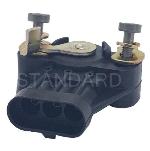 TPS Throttle Position Sensor- Standard TH37