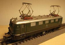 Märklin H0 3037 E - Lok Lokomotive BR E41 024 komplett überprüft