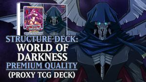 Structure-Deck-Nightshroud-World-of-Darkness-ORICA