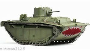 DRAGON-ARMOR-1-72-LVT-A-1-Sharks-Mouth-Pacific-Theater-Operations-1945-60522