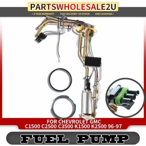 Auto Parts and Vehicles Car & Truck Fuel Pumps Electric Fuel Pump ...