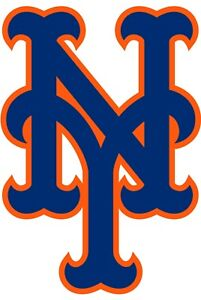 New-York-Mets-MLB-NY-Vinyl-Decal-You-Choose-Size-2-034-38-034