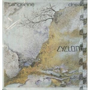 Tangerine-Dream-LP-Vinilo-Cyclone-Virgin-Oved-71-Sellado