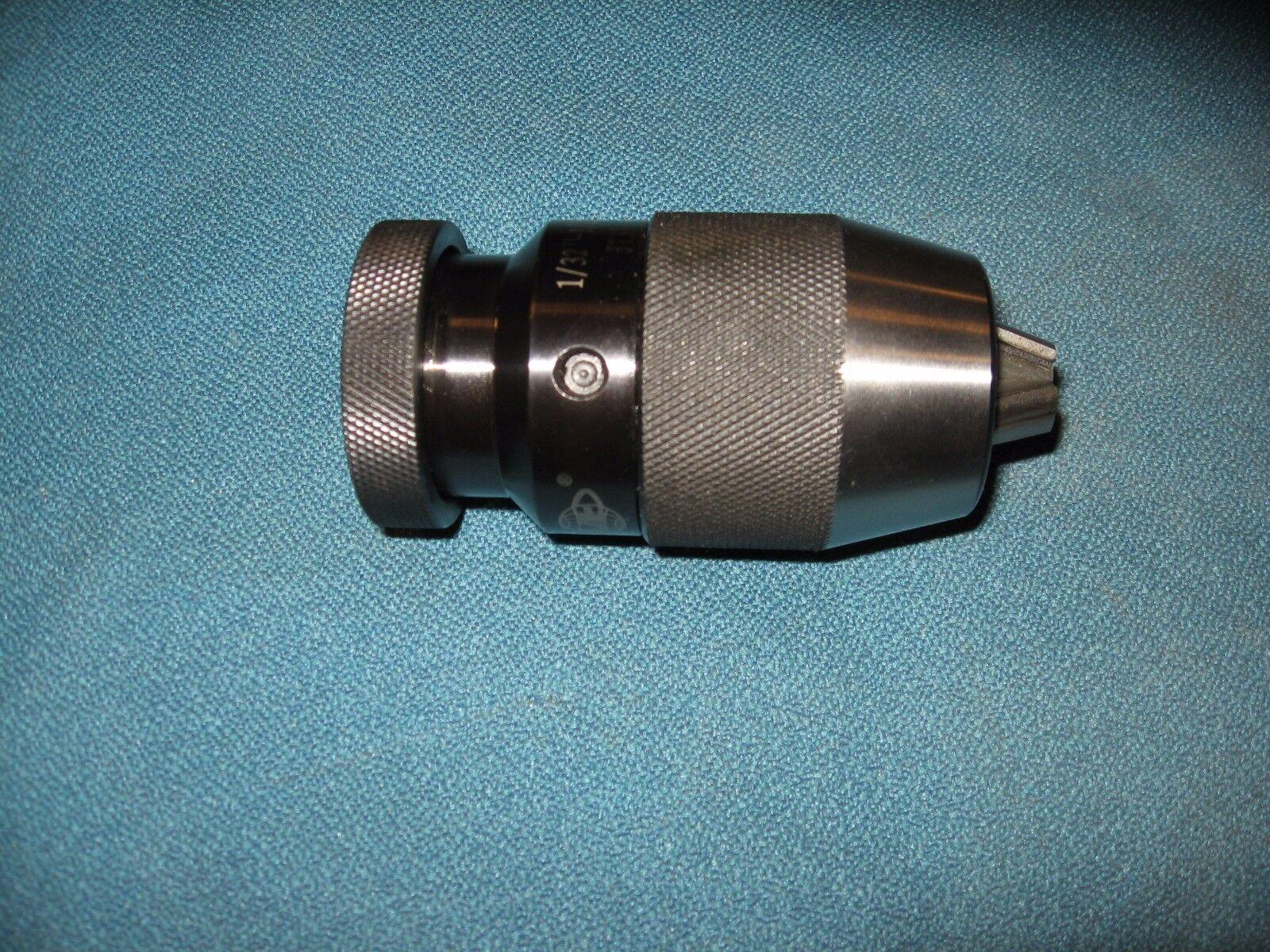 Neu Schlüssel Weniger Bohrfutter für Sears Craftsman 113.213150 Standbohrer Teil