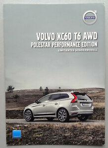 V12866-VOLVO-XC60-T6-AWD-039-POLESTAR-PERFORMANCE-EDITION-039-DEPLAINT-2018-CH-D
