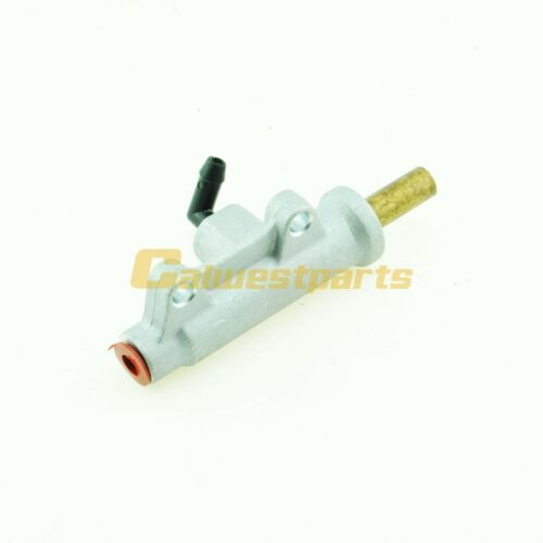 Fits 2003-2005 Polaris Sportsman 600 New Rear Brake Master Cylinder Fr US Seller
