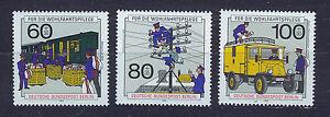 ALEMANIA-BERLIN-GERMANY-1990-MNH-SC-9NB283-85-Post-and-telecommunications