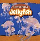 Jellyfish by Kristen Rajczak (Hardback, 2015)
