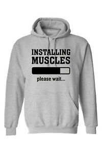 INSTALLING-MUSCLES-GYM-STRINGER-BODYBUILDING-MUSCLE-TRAINING-TOP-PULLOVER-HOOD