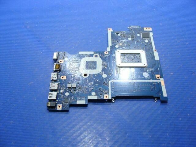 Hp 255 G4 Amd A6 6310 Quad Core Apu Radeon R4 Graphics Motherboard La C781p For Sale Online Ebay