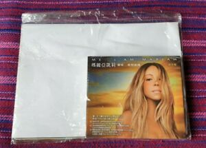 Mariah-Carey-Me-I-Am-Mariah-Taiwan-Press-Cd