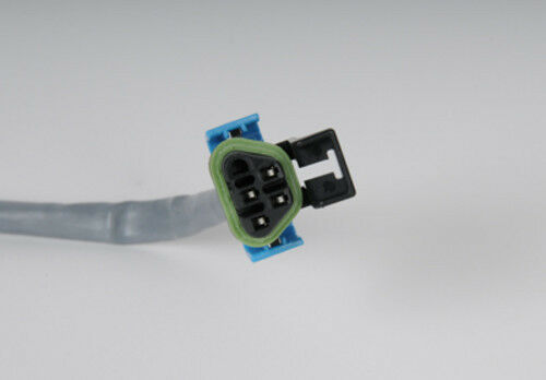 ACDelco 12634061 Oxygen Sensor