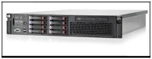 HP-ProLiant-DL380-G7-2x-Xeon-X5650-2-66GHz-12-Core-Server-w-64GB-Memory