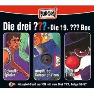 DIE-DREI-19-FOLGE-55-57-3-CD-BOX-HORBUCH-NEU
