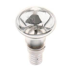R39-E14-30W-Riflettore-Lampada-tipo-faretto-a-forma-di-LAMPADINA-BULBO-DI-RICAMBIO