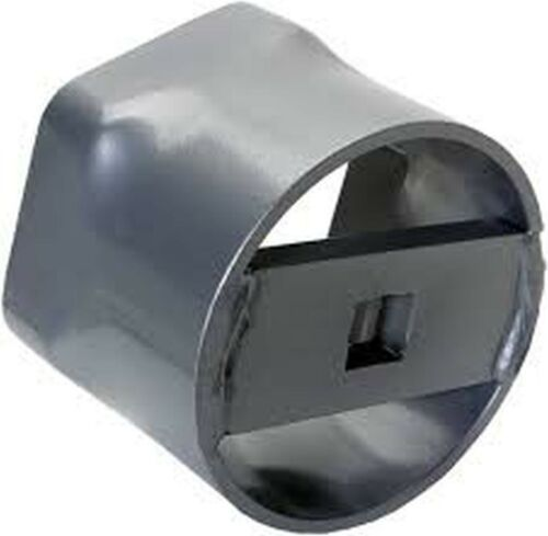 "OTC  4-1//8/"" 6-point  3//4 Driver/""  Truck  Wheel Bearing Locknut Socket"