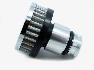 LSX LS1 LS6 LS2 LS3 LS7 Billet Aluminum Valve Cover Oil