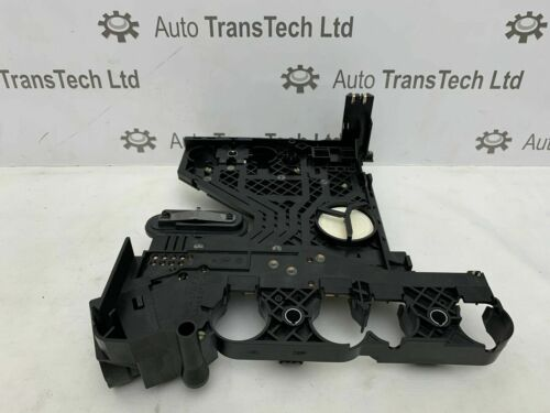 MERCEDES BENZ 722.6 5 SPEED AUTOMATIC GEARBOX CONDUCTOR PLATE NEW