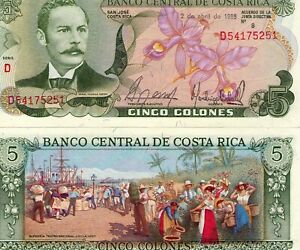 COSTA-RICA-5-COLONES-1986