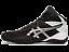 miniature 17 - Kids Wrestling Shoes ASICS MATFLEX 6 GS Boxe MMA Combat Chaussures De Sport
