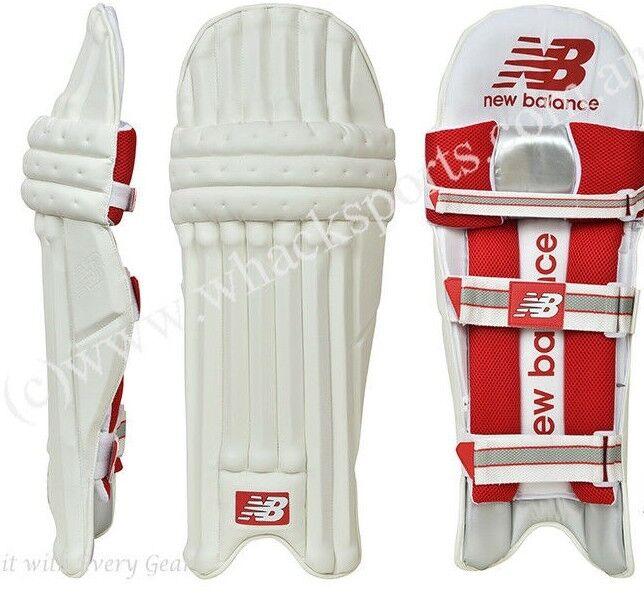 White Padding Small Kookaburra Cricket Protective Shorts Inc Batting Protection Neutral