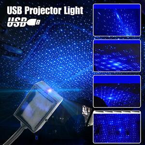 USB-Car-Interior-Roof-Atmosphere-Starrry-Sky-Lamp-LED-Projector-Star-Night-Light