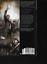 miniature 2 - Siege: Embedded by Chris Samnee & Brian Reed TPB 2010 Marvel 1st Print OOP