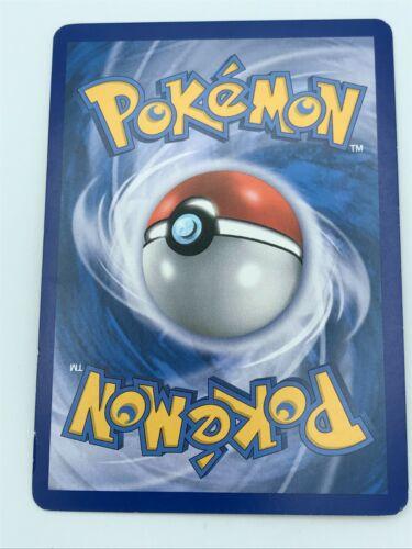 Charizard Shattered HOLO RARE 1/99 Pokemon Platinum Arceus Singles NM Gen 4 2009