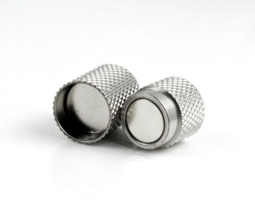 Acero inoxidable cierre magnético Ø 8 mm-joyas fabrican pulsera id8