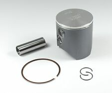 Wössner Kolben für KTM SX 125 ccm (01-06) *NEU* (Ø53,96 mm)