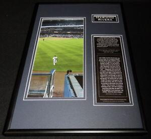 Mariano-Rivera-12x18-Framed-Photo-Display-Yankees