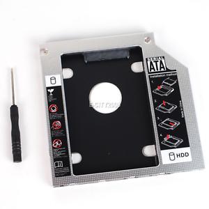 9-5-mm-2nd-SATA-SSD-HD-Hard-drive-Optical-Caddy-For-Lenovo-ideapad-320-330-520