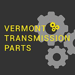 Vermont Auto Express