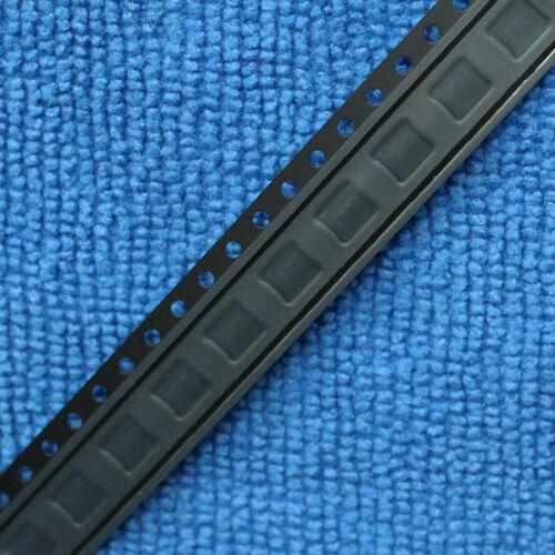 5 un chips IC SM5703A carga SM5703 SM5703//A 5703 chipset para A8 A8000 J500F