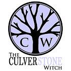 theculverstonewitch