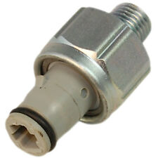 Knock Sensor For 1987-1992 Jeep Comanche 4.0L 6 Cyl 1989 1988 1990 1991 K557FS