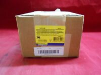 In Box Square D 9421h6 Door Mounted Handle Assembly