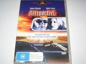 RETROACTIVE-DVD-R4-NEW