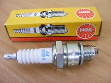 NEW Spark Plug NGK 2887 DPR5EA-9 Yamaha NGK-DPR5E-A9