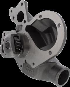 Water Pump Assembly fits Cat 428D 430D 432D 436C 438C 442D 554 908 924G 924GZ
