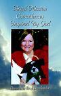 Angel Mission Coincidences Inspired by God by Diane Lehmkuhler (Paperback / softback, 2006)
