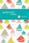 Pocket Posh Sudoku 31: 100 Puzzles by The Puzzle Society (Paperback, 2015)