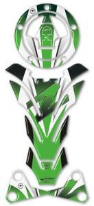 ADESIVI-3D-gel-PROTEZIONE-compatibile-per-MOTO-KAWASAKI-Z750-Z1000-Z-750-Z-1000