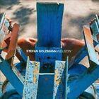 Industry 0827170144828 by Stefan Goldmann CD