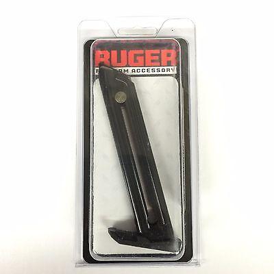 RUGER MK2 MAGAZINE  10 RDS