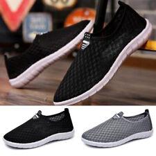 Повседневная мужская обувь Adidas PORSCHE DESIGN Shoes